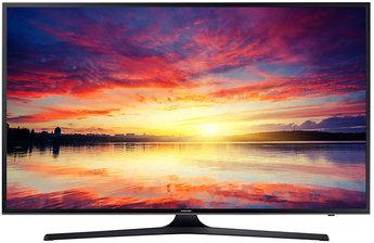 Produktfoto Samsung UE70KU6000