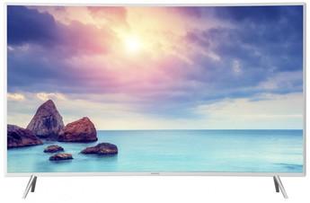 Produktfoto Samsung UE49KU6510