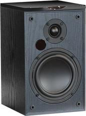 Produktfoto Advance Acoustic AIR 55