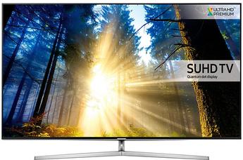 Produktfoto Samsung UE49KS8002
