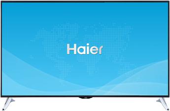 Produktfoto Haier LEH32V200S