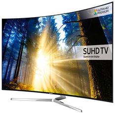 Produktfoto Samsung UE49KS9002