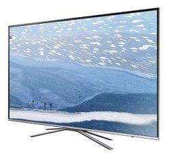 Produktfoto Samsung UE49KU6402