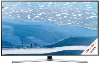 Produktfoto Samsung UE55KU6450