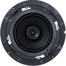 Produktfoto WHD M/R 240-T6
