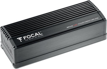 Produktfoto Focal Impulse 4.320