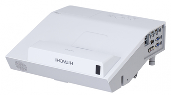Produktfoto Hitachi CP-AX2505