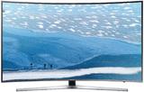 Produktfoto Samsung UE55KU6650