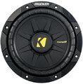 Produktfoto Kicker Compd 8-4