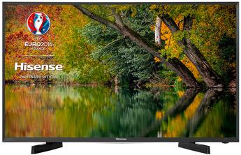 Produktfoto Hisense H40M2600