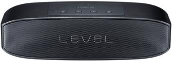 Produktfoto Samsung EO-SG928 Level BOX PRO