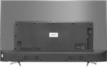 Produktfoto Hisense H65M7000