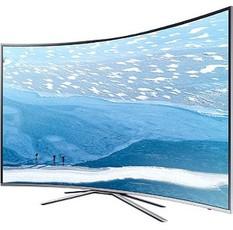 Produktfoto Samsung UE49KU6509