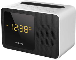 Produktfoto Philips AJT5300W/12