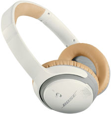 Produktfoto Bose Soundlink Around-EAR II