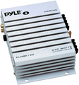 Produktfoto Pyle PLMRA120