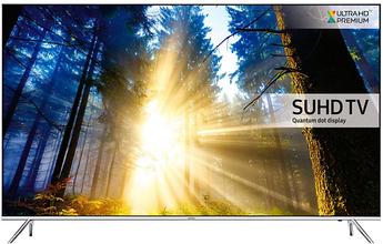 Produktfoto Samsung UE60KS7005