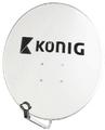 Produktfoto König Electronic SAT-SD80