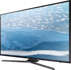 Produktfoto Samsung UE70KU6079