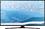 Samsung UE70KU6079