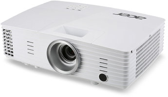 Produktfoto Acer X1278H