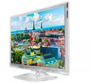 Produktfoto Samsung HG22ED470