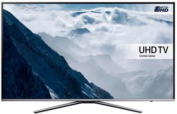 Produktfoto Samsung UE40KU6405
