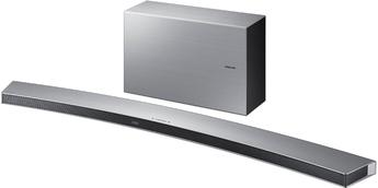 Produktfoto Samsung HW-J8501R
