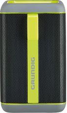 Produktfoto Grundig GSB 105