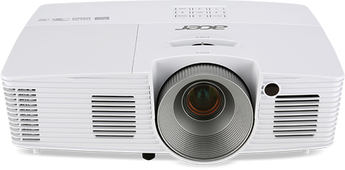 Produktfoto Acer H6517BD PLUS
