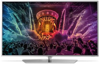Produktfoto Philips 43PUS6551