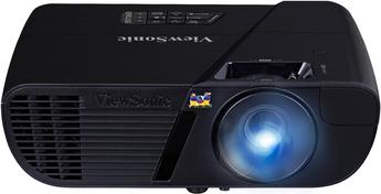 Produktfoto Viewsonic PJD7720HD