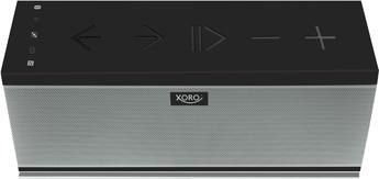 Produktfoto Xoro HXS 910