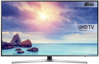 Produktfoto Samsung UE40KU6470