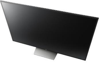 Produktfoto Sony FW-65XD8501