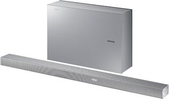 Produktfoto Samsung HW-K561