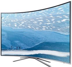 Produktfoto Samsung UE55KU6502