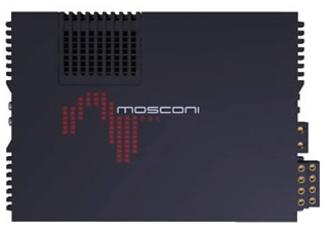 Produktfoto Mosconi ONE 250.2