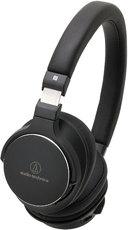 Produktfoto Audio-Technica  ATH-SR5BT