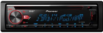 Produktfoto Pioneer DEH-X7800 DAB