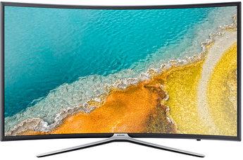 Produktfoto Samsung UE55KU6510