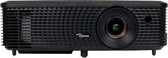 Produktfoto Optoma DX349