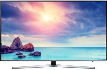 Produktfoto Samsung UE55KU6470
