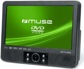 Produktfoto Muse M-920 CVB