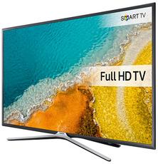 Produktfoto Samsung UE49K5505