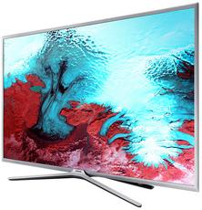 Produktfoto Samsung UE49K5670