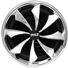 Produktfoto Pyle PLMCS92