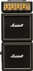 Produktfoto MARSHALL MS-4
