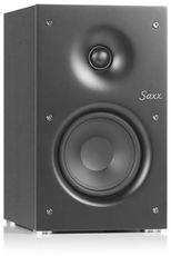 Produktfoto Saxx CS 120