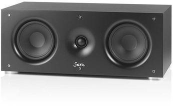 Produktfoto Saxx CS 150 FACE